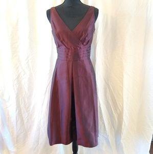 **NWT Ann Taylor dress
